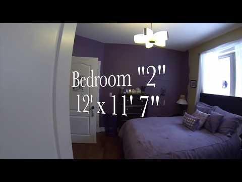HOUSE FOR SALE (78 EILEEN STREET, PEMBROKE, ONTARIO, CANADA)