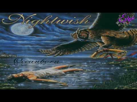 Nightwish - Stargazers (Karaoke Instrumental)