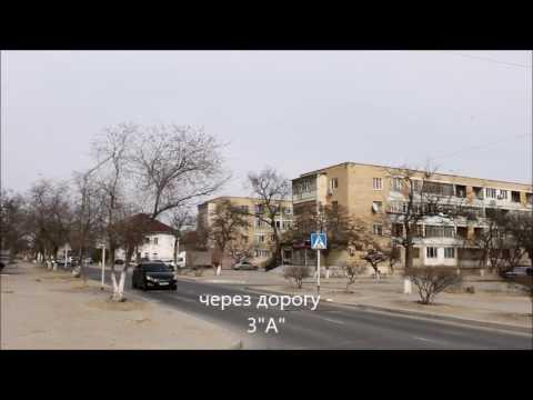 Мебель в Актау troikz