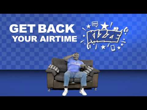 Get Back Your Airtime
