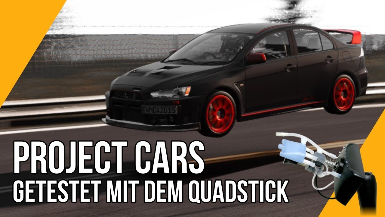 gaming mit dem mund project cars lets play youtube