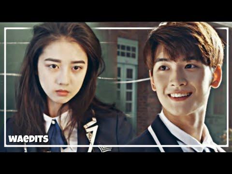 Download High School Story 💞 Liao Danyi & Ye Muxi Love Story | You & I