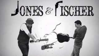 Playing These Blues- Jones & Fischer