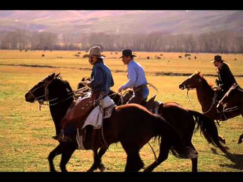 country music mix - 3 of 4