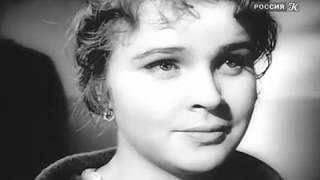 Шестидесятые - великая эпоха советского кино.