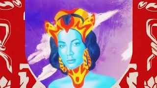 Download Major Lazer & Anitta - Make It Hot (Official Lyric Video)