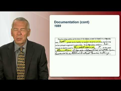 ICD-10 and Clinical Documentation