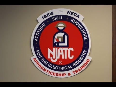 Inland Empire Electrical Training Trust - JATC
