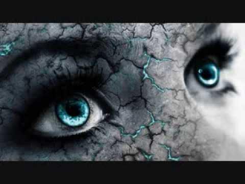 Medusa Augen