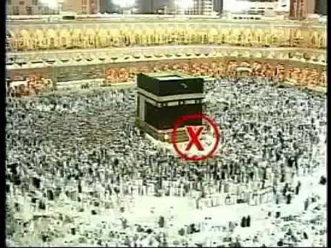 mecca chat sites Only the best dumps and ccv buy dumps and cvv the best refund system high valid.