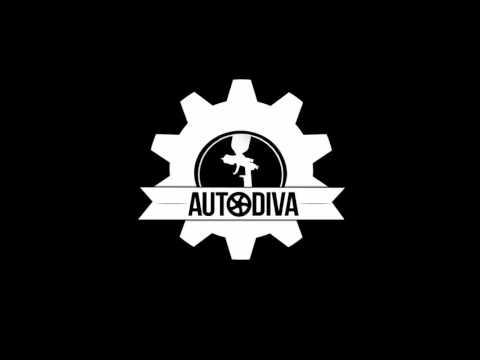 AUTODIVA Череповец. Комплексное обслуживание Вашего автомобиля.