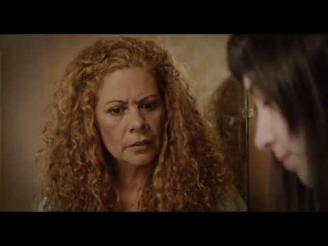 Madraza   Trailer #1