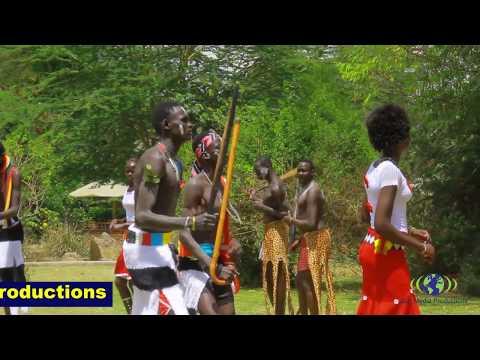 Aloch Group, Nakuru