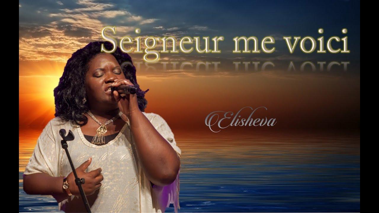 elisheva-seigneur-me-voici-paroles-lyrics-irbaf-sanoj