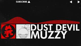 [DnB] - Muzzy - Dust Devil [Monstercat Release]