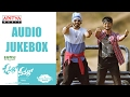 O Pilla Nee Valla Movie Full Songs Jukebox