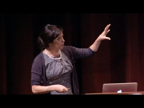 Complex Quantum Cosmos: Science Puzzles and Technology Solutions - M. Spiropulu - 12/2/2015