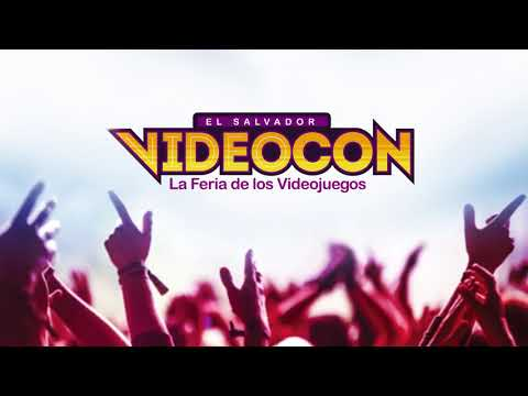 VIDEOCON EL SALVADOR  2017 SPOT DE TV