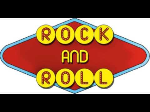 Old Rock n Roll RingTone