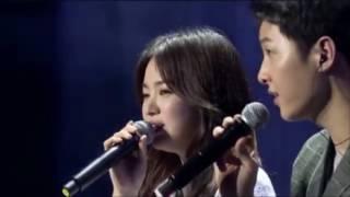 fan suong phat dien khi thay cap doi song - song tinh tu o su kien