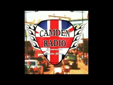 Camden radio Prog 05