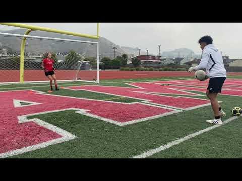 Training Video Part 1