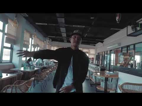 Eizy SKAKMAT  Ft  ROLAND :  GODisLOVE DANCE  ✅