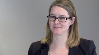 Gimbel, Reilly, Guerin & Brown, LLP Video - Election Law: What You Need To Vote