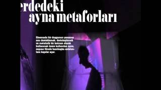 Video Perdedeki Ayna Metaforları - Yedirenk Dergi / Kasım 2015 download MP3, 3GP, MP4, WEBM, AVI, FLV Maret 2018
