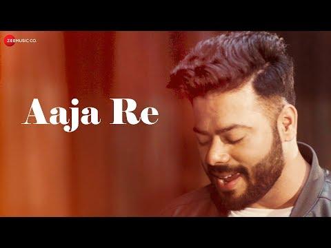 Aaja Re – Raenit Singh Nupur Mehta mp3 letöltés
