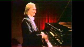 Die Otto-Show VI – Klavierkunst