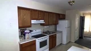 Homes for Sale - 28 Johnson Pl Annapolis MD 21401 - BEVERLY LANGLEY
