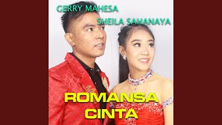 Romansa Cinta (feat. Sheila Sahanaya)