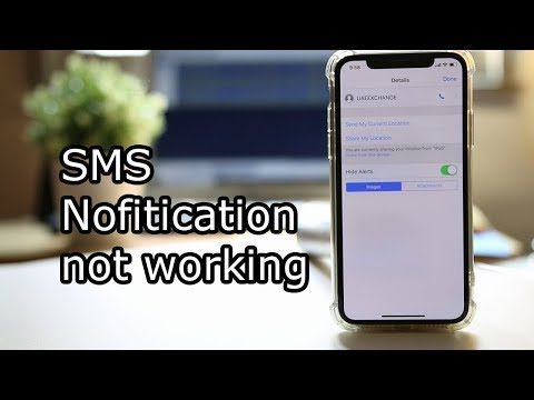 How to Hide Messages, Photos & More on iPhone from YouTube · Duration:  3 minutes 53 seconds