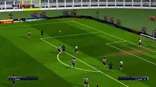 Футбол Италия Серия A Торино Сассуоло 17 03 2021
