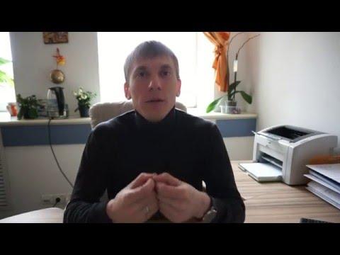 Взять кредит наличными в Омске, кредит без справок или