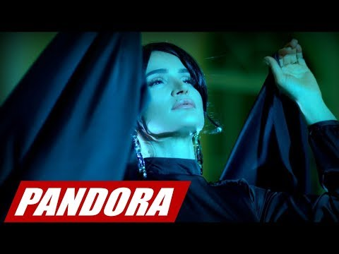 PANDORA - Hak Merr Perendia (Official Video HD) 2018