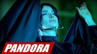 PANDORA - Hak Merr Perendia (Official Video HD)