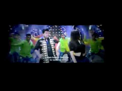 Maaman waiting-idhu namma aalu video song