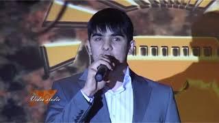 Чеченец очень красиво спел! РУСТАМ ЧЕКУЕВ
