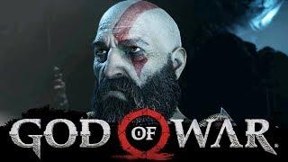 БИТВА С ВАЛЬКИРИЕЙ! 100% БОЛЬ! - GOD OF WAR 4 #14