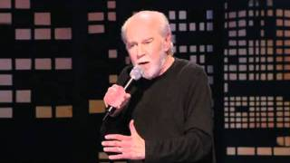 Carlin's Greatest Piece