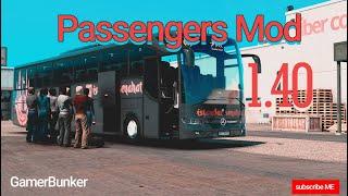 "[""EuroTruckSimulator2"", ""ETS2"", ""euroTruck2"", ""passengers"", ""passengersmodforets2"", ""passengersmod"", ""ets2v140"", ""1.40"", ""BusmodETS2"", ""newBusmod"", ""NewBusmodforets2"", ""for ets2"", ""New Bus Mod For ETS2"", ""Passenegers Mod For Euro Truck Simulator 2"", ""Passengers Mod For Euro Truck Simulator V 1.40""]"