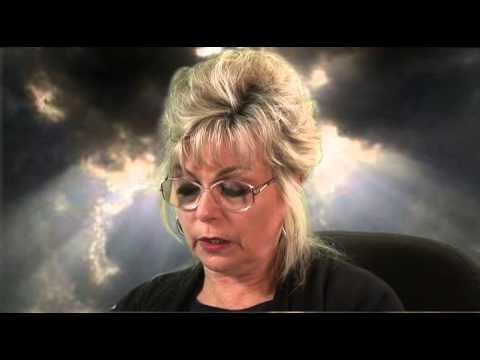 A Summary Of Hoaxes By Deborah Tavares by snoop4truth Hqdefault