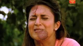 Yeh Hai Mohabbatein: Ishita saves Simmi and Pihu from Param