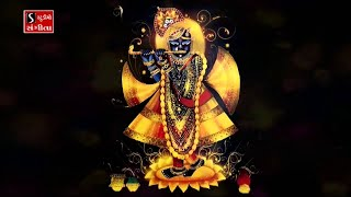 Rangeela Shrinathji | Non-Stop Songs | Garba Style
