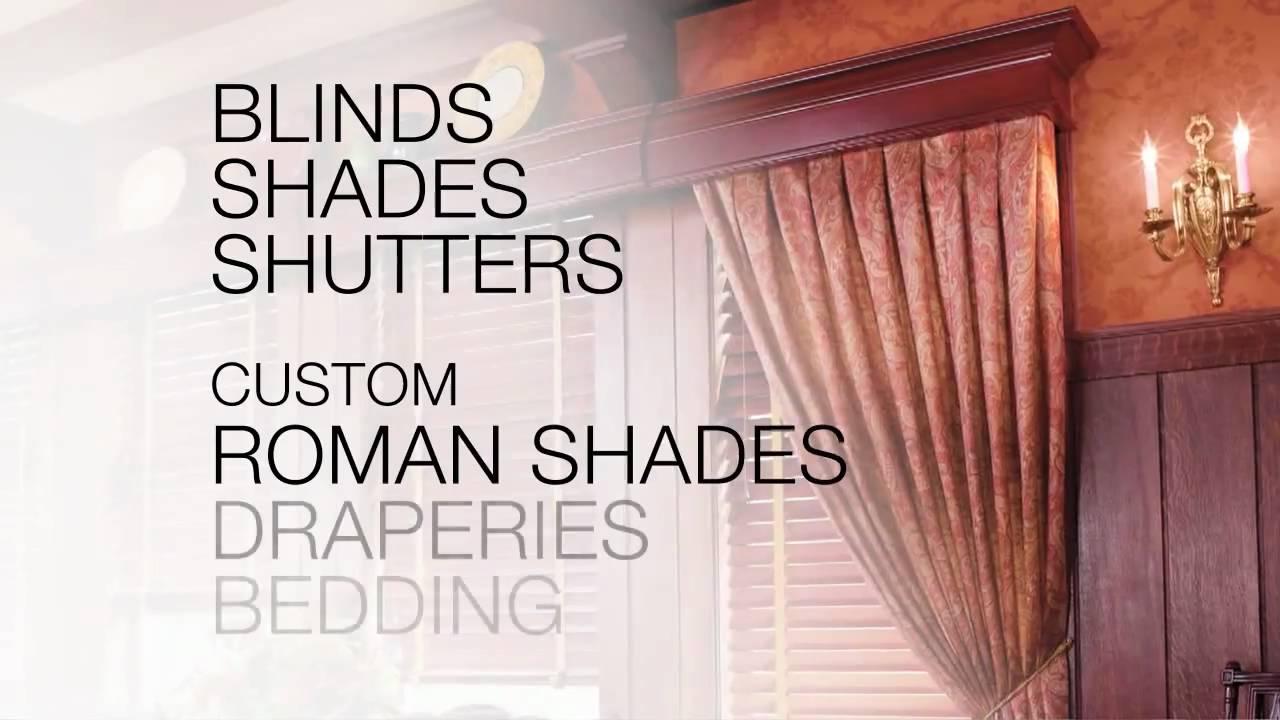 blinds columbus ohio hunter douglas home source custom draperies blinds columbus ohio hunter douglas gallery