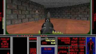 The History of FPS Games Vol 4 1994