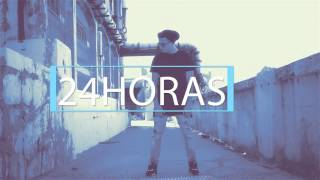 Martin Sangar - 24 horas (Official Teaser)