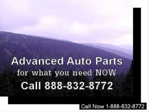 cheapest Brakes automobile repacement parts Westminster